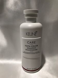 Keune Care Tinta Color Shampoo 10.1oz 300ml