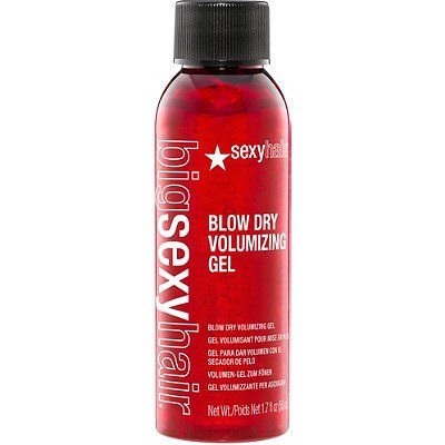 BIG SEXY HAIR VOLUMIZING BLOW DRY GEL