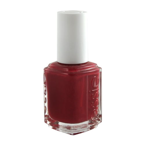Essie Nail Polish Lacquer 0.46oz Very Cranberry 262