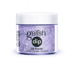 Gelish_Dip_Powder__Make_A_Statement__0.28_oz_23g