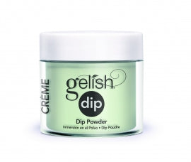 Gelish_Dip_Powder__Mint_Chocolate_Chip__0.28_oz_23g