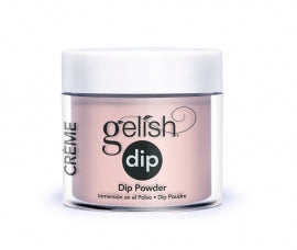 Gelish_Dip_Powder__Need_A_Tan__0.28_oz_23g