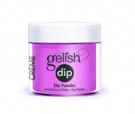 Gelish_Dip_Powder__New_Kicks_On_The_Block__0.28_oz_23g