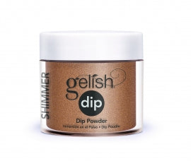 Gelish_Dip_Powder_No_Way_Rose__0.28_oz_23g