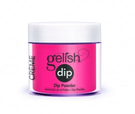 Gelish_Dip_Powder_Pink_Flame-ingo__0.28_oz_23g