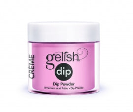 Gelish_Dip_Powder_Pink_Smoothie__0.28_oz_23g