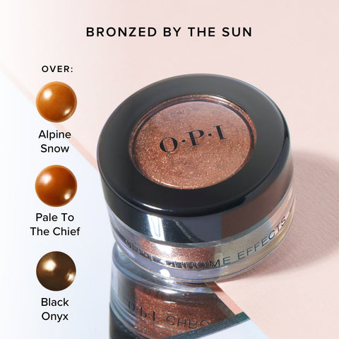 OPI_Chrome_Effects_Bronzed_by_the_Sun_CP002