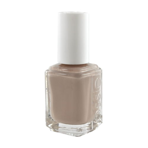 Essie Nail Polish Lacquer 0.46oz  Jazz 304