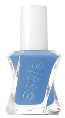 Essie Gel Couture  FIND ME A MAN #320