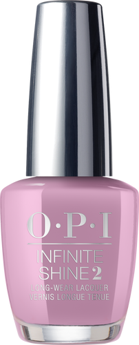 OPI INFINITE SHINE SEVEN WONDERS OF OPI ISLP32 PERU COLLECTION