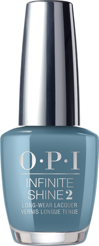 OPI INFINITE SHINE ALPACA MY BAGS ISLP33 PERU COLLECTION