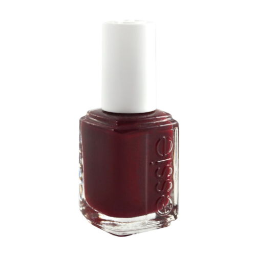 Essie Nail Polish Lacquer 0.46oz Macks 352
