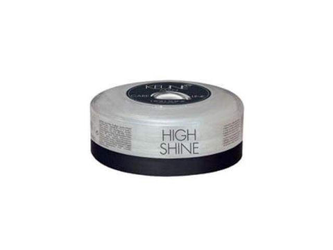Keune Care Line Man High Shine 3.4oz 100ml
