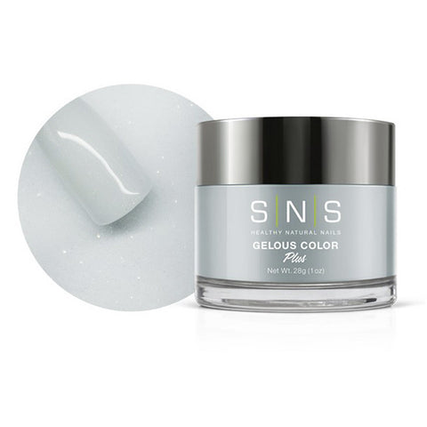 SNS Nail color dipping powder 395 1 OZ