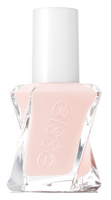 Essie Gel Couture  FAIRY TAILOR #40