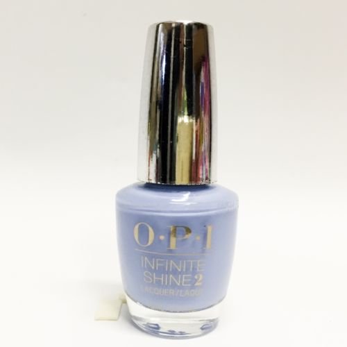 OPI Infinite Shine To Be Continued. IS L40