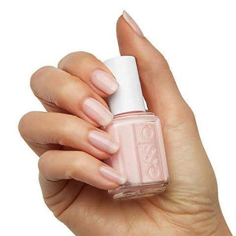 Essie_Wild_Nudes_Collection_6_Pcs_Incl._3X_0.46_fl.oz._Full_Size_+_3_X_0.16_fl.oz_Mini_Essie_Shades_USA_Nail_Salon_Laquers