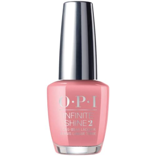 OPI Infinite Shine California Dreaming Collection  Excuse Me, Big Sur! ISL D41