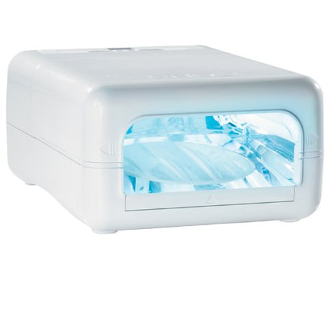 CND_UV_Lamp_36_watts
