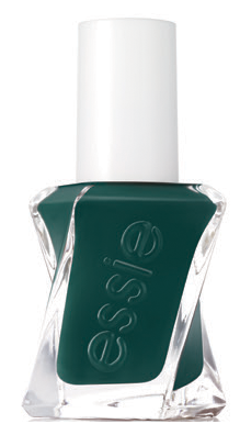 Essie Gel Couture WRAP PARTY  #420