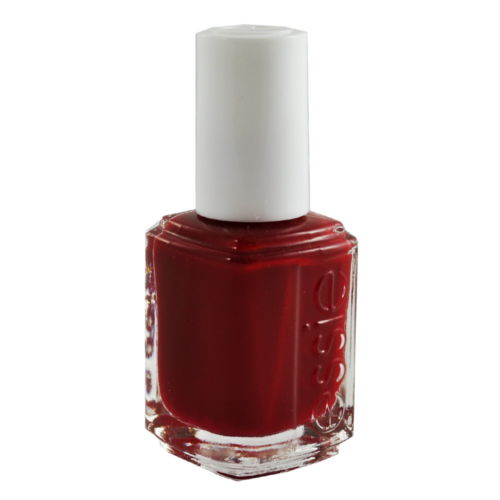 Essie Nail Polish Lacquer 0.46oz A list  434