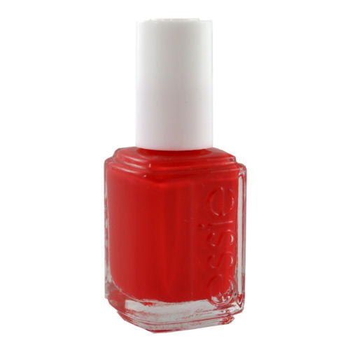 Essie Nail Polish Lacquer 0.46oz Fifth Avenue 444