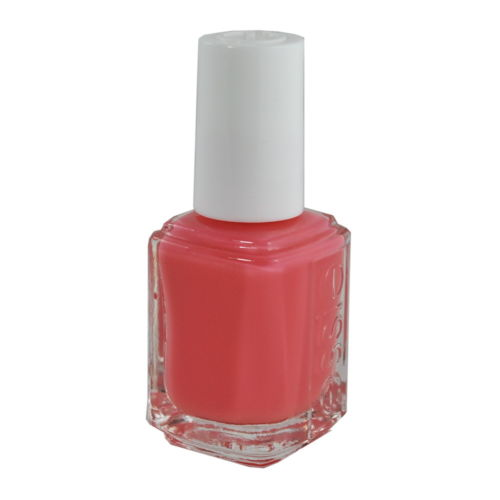 Essie Nail Polish Lacquer 0.46oz Shop Till I Drop 472