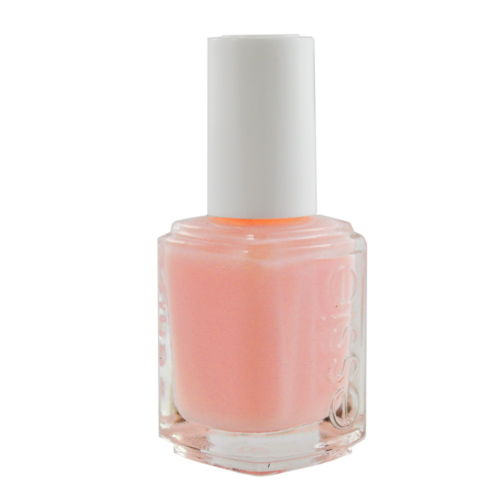Essie Nail Polish Lacquer 0.46oz Vanity Fairest 505