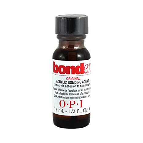 Opi  Bondex  1/2 oz 15 ml BB 032  np2