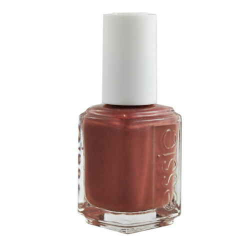 Essie Nail Polish Lacquer 0.46oz Over The Knee  521