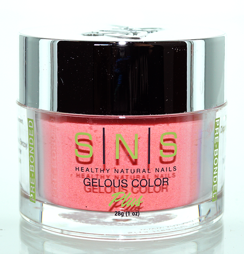 SNS Nail color dipping powder  545  1 OZ