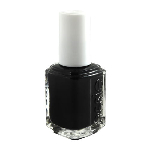 Essie Nail Polish Lacquer 0.46oz Licorice 56