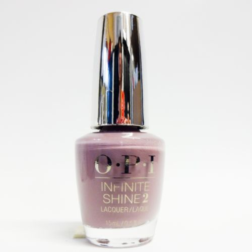 OPI Infinite Shine If You Persist... IS L56
