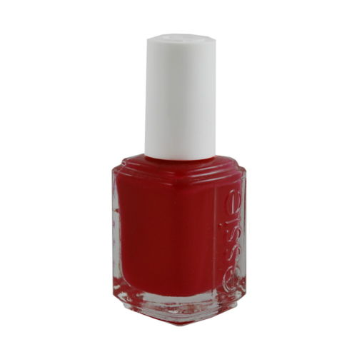 Essie Nail Polish Lacquer 0.46oz Wife Goes On 597