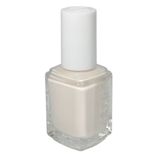 Essie Nail Polish Lacquer 0.46oz Baby's Breath 5