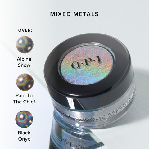OPI_Chrome_Effects_Mixed_Metals_CP007
