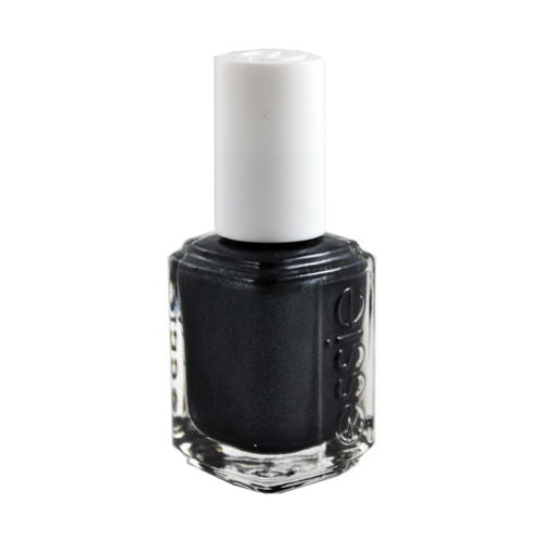 Essie Nail Polish Lacquer 0.46oz Over The Top 624