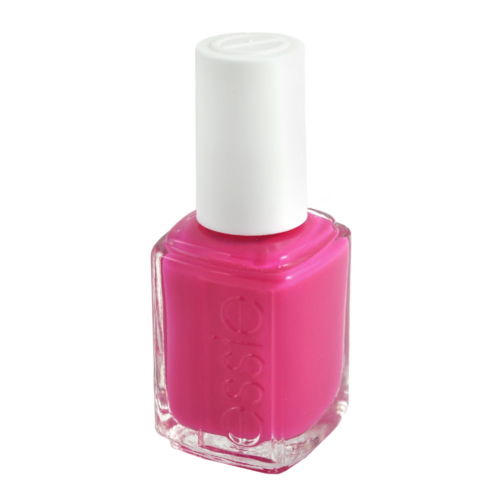 Essie Nail Polish Lacquer 0.46oz Secret Stash 647