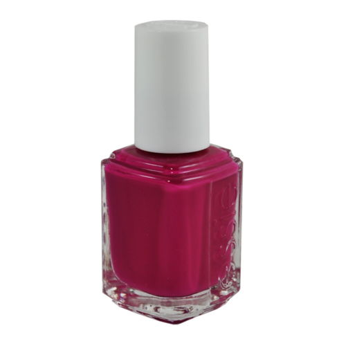 Essie Nail Polish Lacquer 0.46oz Big Spender 655
