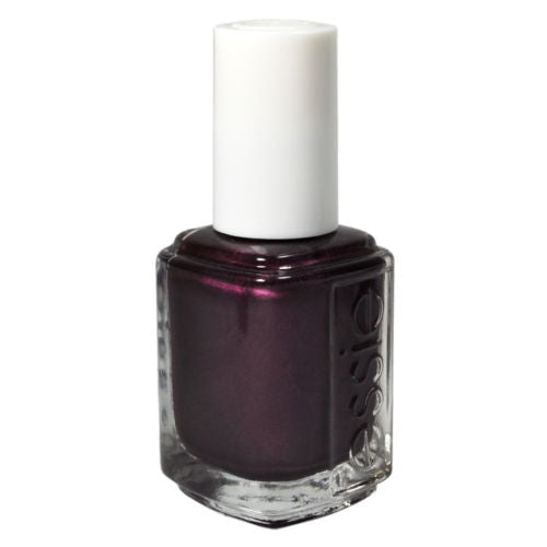 Essie Nail Polish Lacquer 0.46oz Damsel In A Dress 663