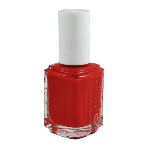 Essie Nail Polish Lacquer 0.46oz Lacquered Up 678