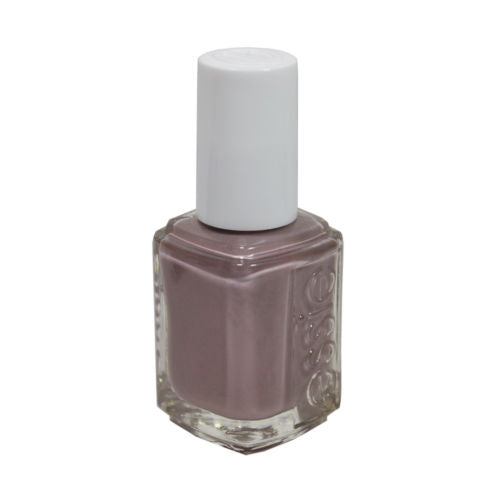 Essie Nail Polish Lacquer 0.46oz Chinchilly 696
