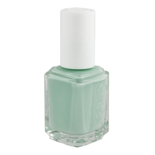 Essie Nail Polish Lacquer 0.46oz Mint Candy Apple 702