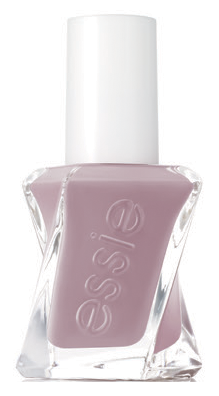 Essie Gel Couture  TAKE ME TO THREAD #70