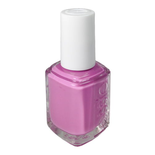 Essie Nail Polish Lacquer 0.46oz Splash Of Grenadine 719