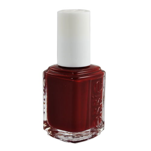 Essie Nail Polish Lacquer 0.46oz  Limited Addiction 729