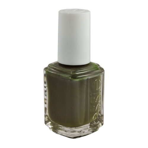 Essie Nail Polish Lacquer 0.46oz Sew Psyched 731