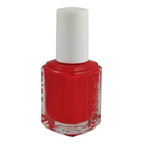 Essie Nail Polish Lacquer 0.46oz Too Too Hot 759