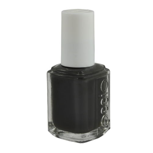 Essie Nail Polish Lacquer 0.46oz  Power Clutch 763