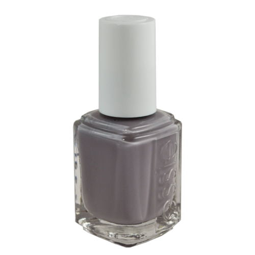 Essie Nail Polish Lacquer 0.46oz Cocktail Bling  768